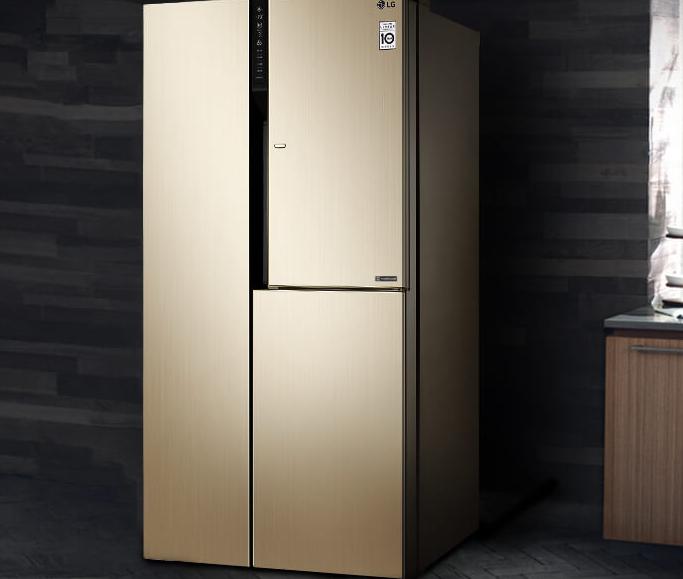 LG冰箱哪款好?LG的冰箱哪款值得买?