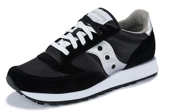 索康尼运动鞋哪款好?索康尼运动鞋型号推荐?