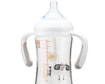gb好孩子奶瓶哪款好?gb好孩子奶瓶排行推荐?