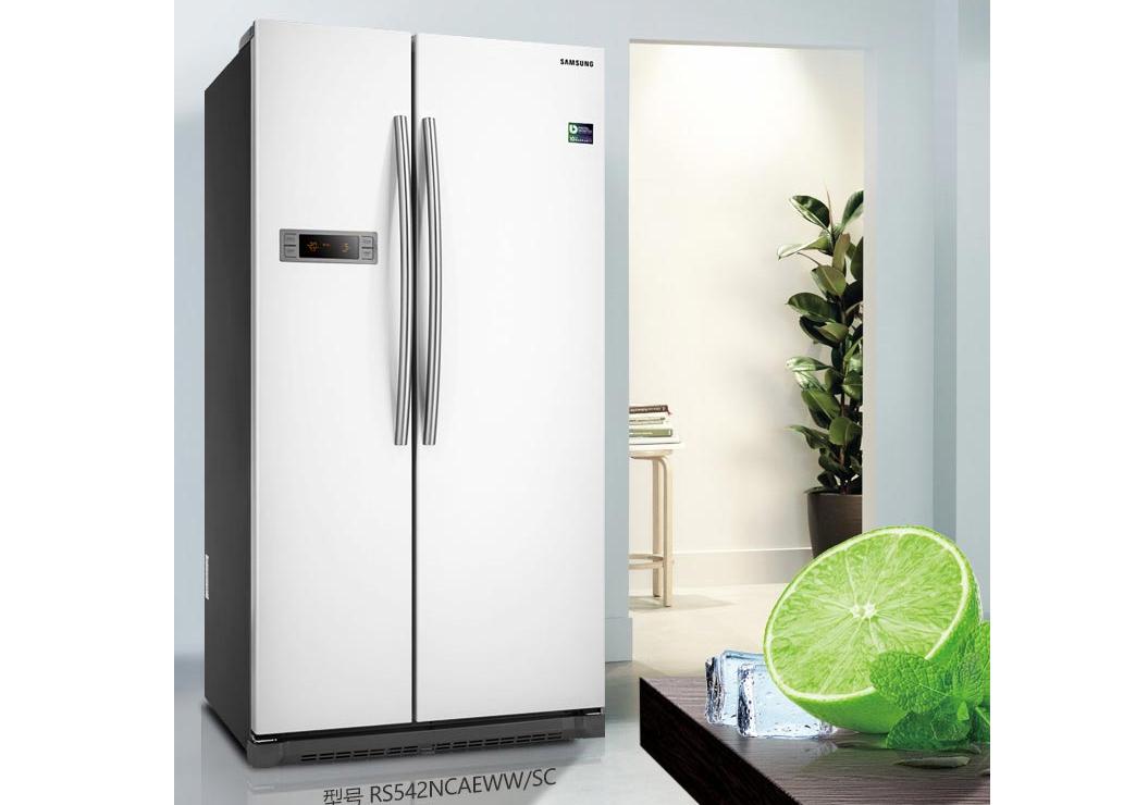三星双门冰箱哪款好?三星双门冰箱多少钱?