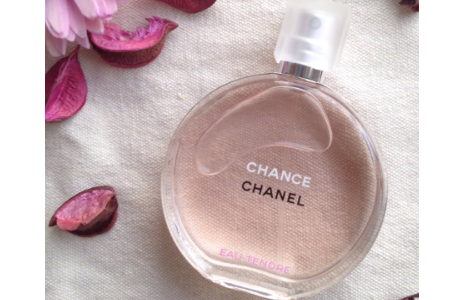 香奈儿邂逅香水哪款好?