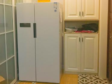 西门子冰箱怎么样?
