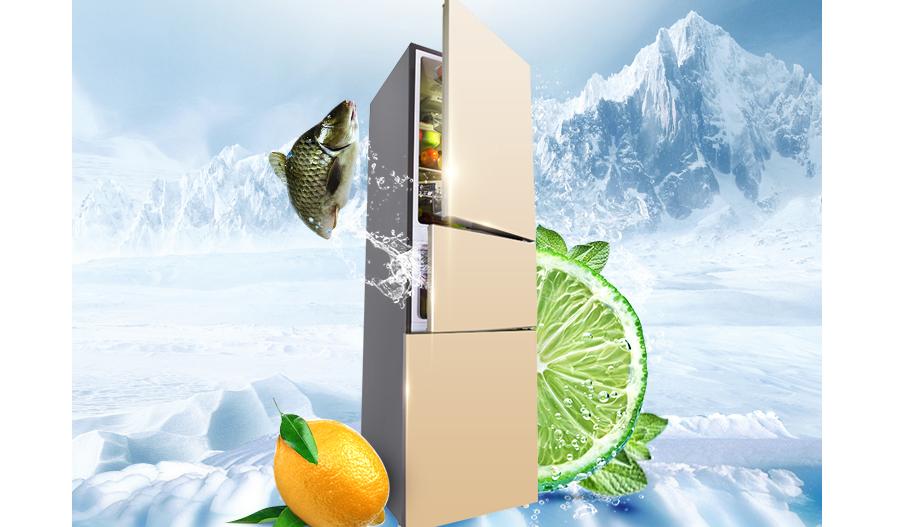 海信冰箱哪款好?海信冰箱质量好吗?