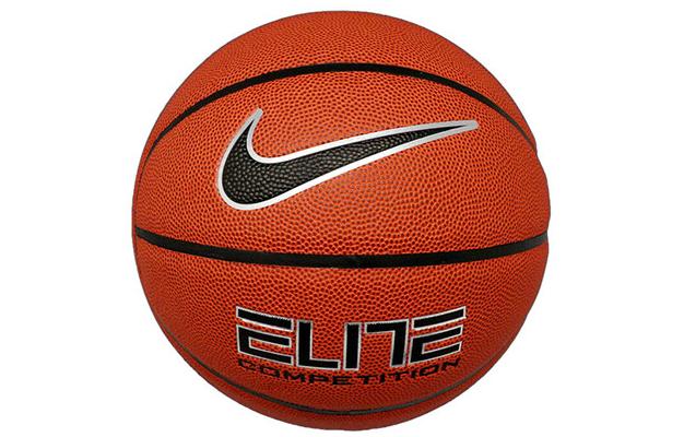 nike哪款篮球手感好?耐克篮球多少钱?