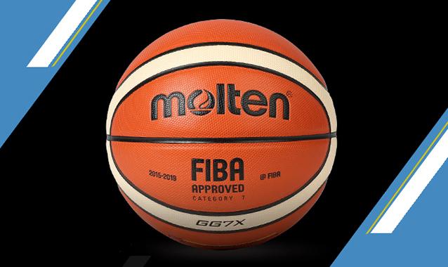 摩腾篮球哪个型号好?摩腾篮球哪款手感好?