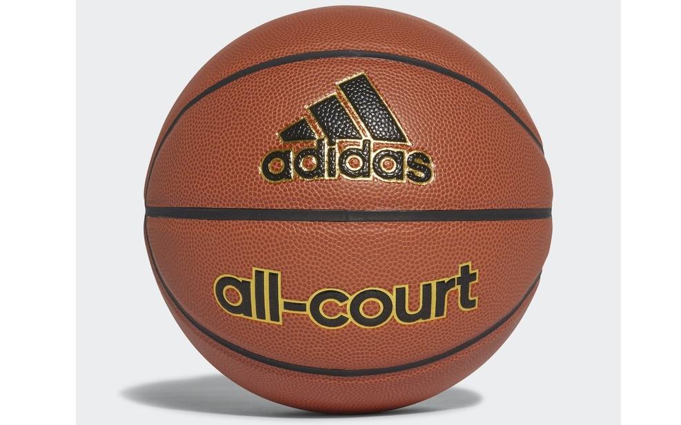 阿迪达斯的篮球怎么样?阿迪达斯篮球多少钱?