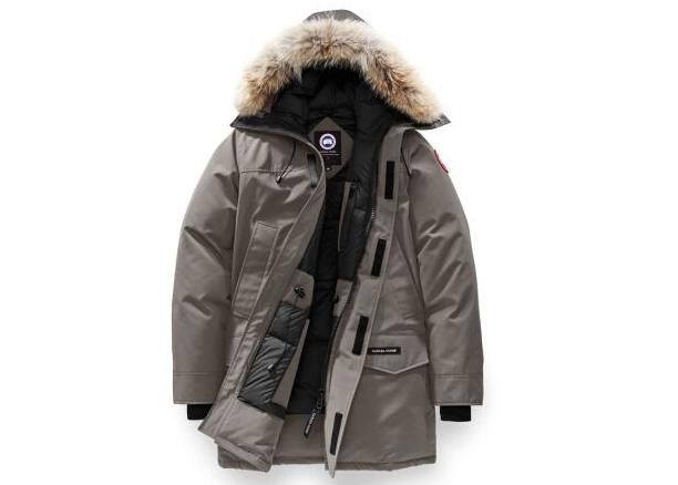 加拿大鹅羽绒服如何?保暖吗?