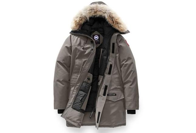 加拿大鹅羽绒服多少钱?值得买吗?