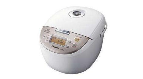 日本哪个牌子的电饭煲最好?电饭煲能做酸奶吗?