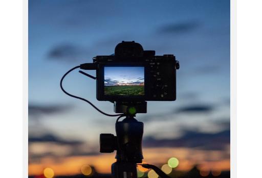 索尼相机型号大全?索尼相机怎么选?