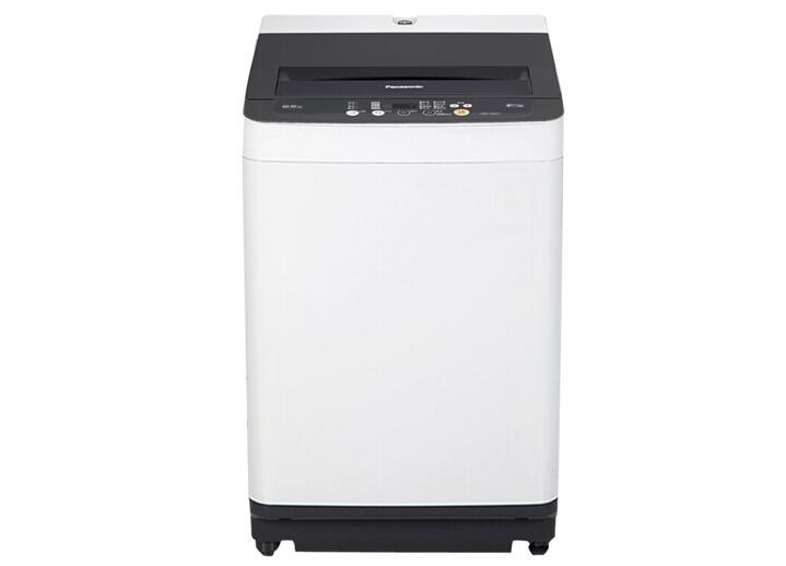 松下洗衣机哪款好?松下洗衣机型号推荐?
