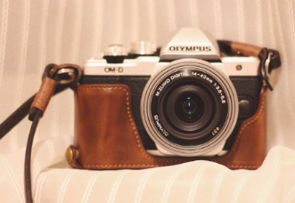 奥林巴斯相机怎样?E-M10第二代推荐?