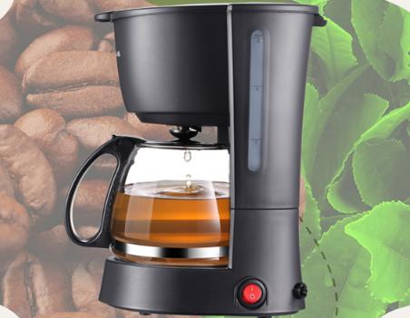 小熊咖啡机哪款好?小熊咖啡机怎么选?