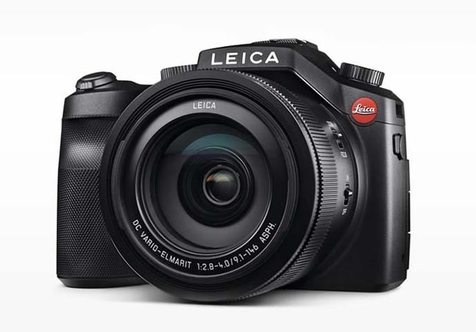 徕卡相机好在哪?徕卡相机值得购买?
