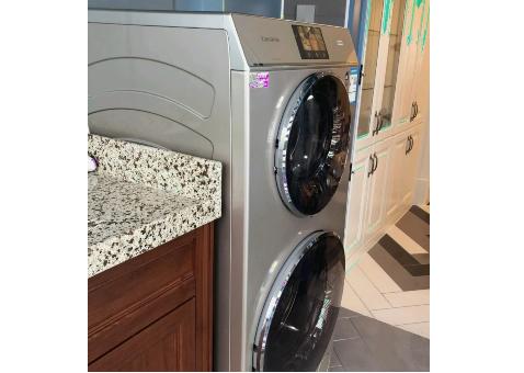 卡萨帝洗衣机怎么样?好不好?