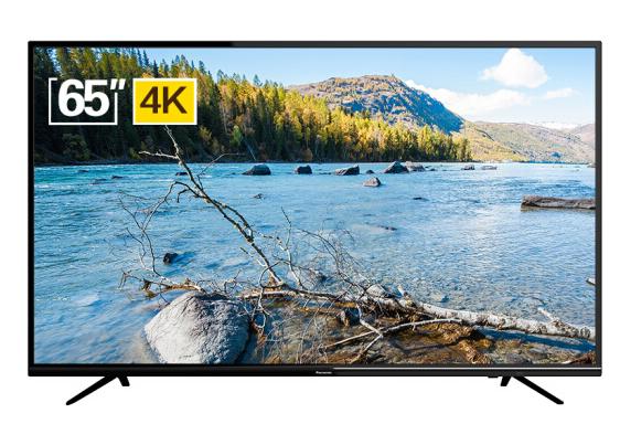 松下电视哪款好?松下电视哪款值得买?