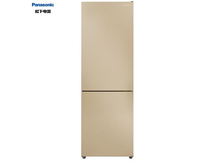 松下冰箱哪款性价比高?松下冰箱型号推荐?