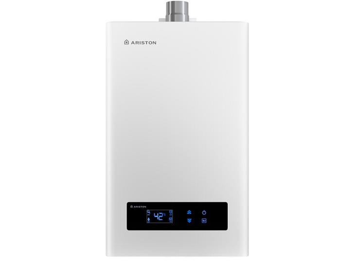 阿里斯顿热水器哪款性价比高?阿里斯顿热水器型号推荐?