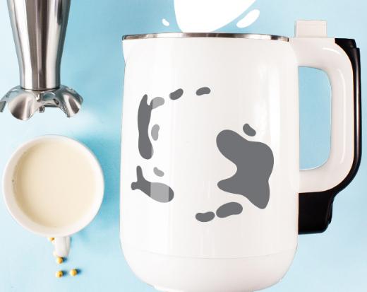 九阳豆浆机怎么选?九阳豆浆机哪款值得买?