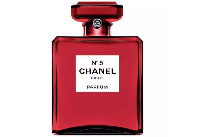 香奈儿5号香水适合人群?性价比如何?