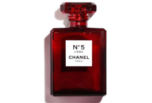 香奈儿5号红瓶香水价格?好不好用?