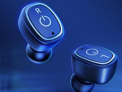 图拉斯耳机怎么选?图拉斯耳机哪款好用?