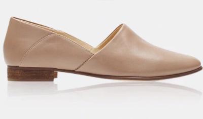 clarks鞋子质量怎么样?谁能推荐一款女鞋?