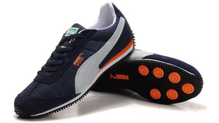 女士运动鞋新款2018?推荐一下?