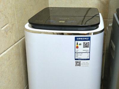 澳柯玛洗衣机有哪些功能?价格多少?