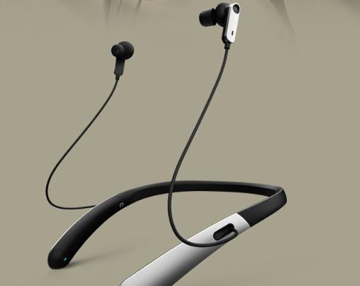 漫步者蓝牙耳机哪款好用?漫步者蓝牙耳机型号推荐?