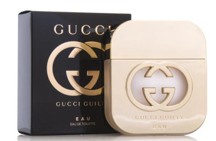 gucci罪爱女士香水测评?香味持久度如何?