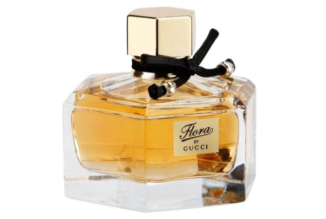 古驰哪款花之舞香水最好闻?谁能简单介绍一下?