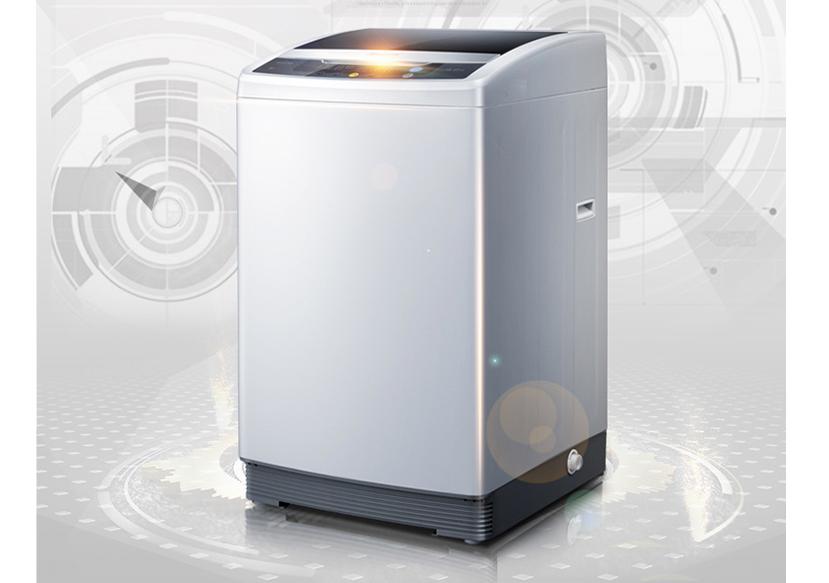 三洋牌子洗衣机好吗?三洋洗衣机哪个型号好?