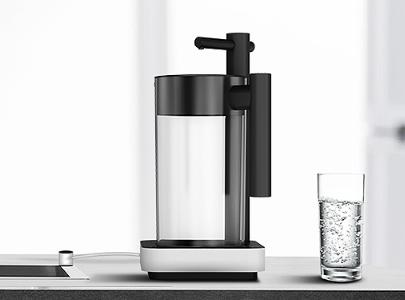 美的净水器哪款值得买?美的净水器怎么选?
