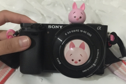 索尼a6000怎么样?索尼照相机好用吗?