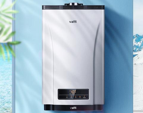华帝燃气热水器哪款好?华帝燃气热水器型号推荐?