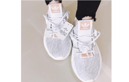 阿迪达斯prophere测评?adidas 运动鞋价格多少?