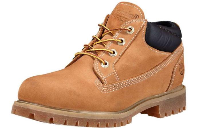 timberland可以登山吗?timberland大黄靴价格是多少?