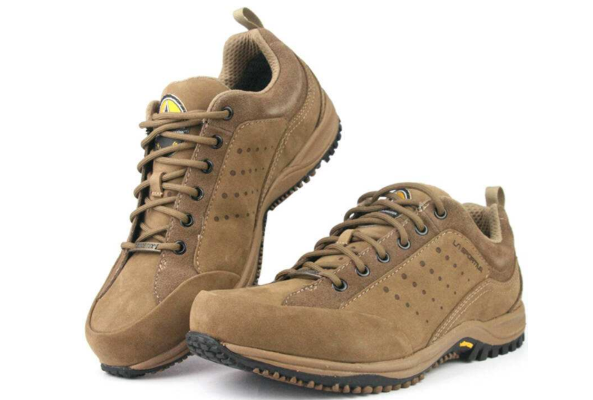 la sportiva 攀岩鞋如何?la sportiva有户外鞋吗?