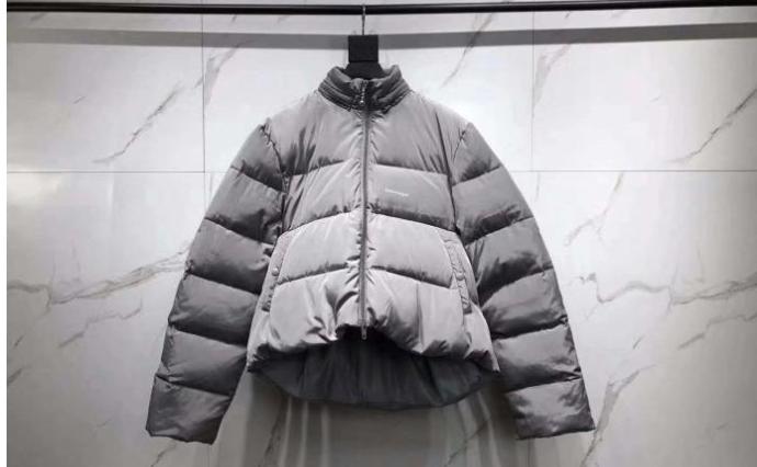 2018冬季新款羽绒服女什么品牌好?谁能推荐几款?