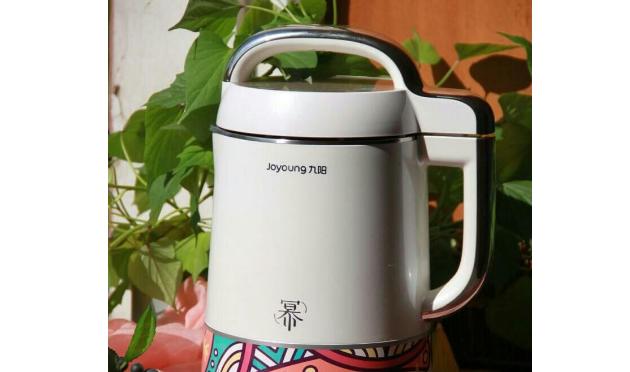 九阳破壁豆浆机哪款最好?是自动清洗吗?