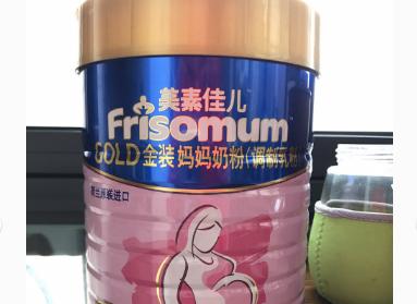 美素佳儿孕妇奶粉味道如何?营养好吗?