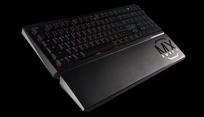 樱桃(CHERRY)键盘为什么那么贵?cherry键盘哪款好?