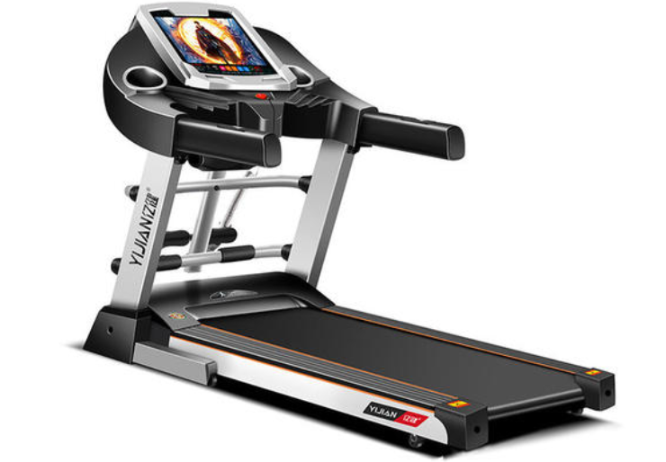 亿健跑步机e3怎么样?价格是多少?