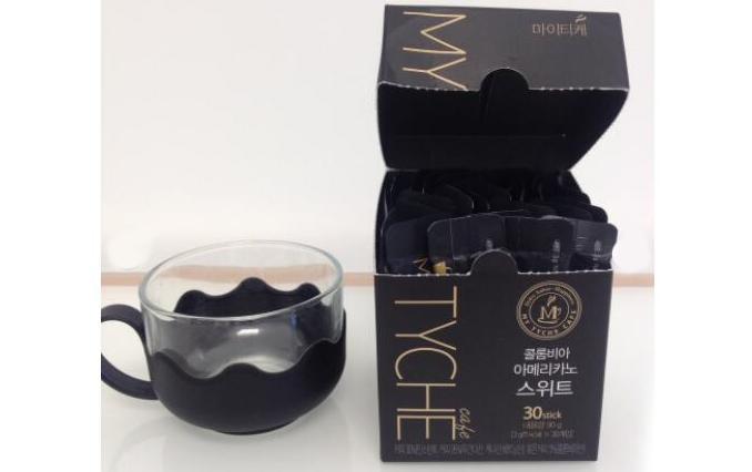 美益甜咖啡含禁品?麦蒂卡黑咖啡能提神吗?