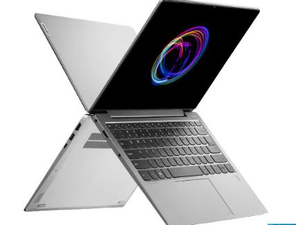 联想笔记本电脑哪款值得买?联想笔记本测评?