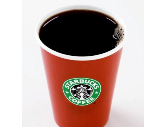 减脂黑咖啡什么牌子好?黑咖啡哪个牌子正宗?