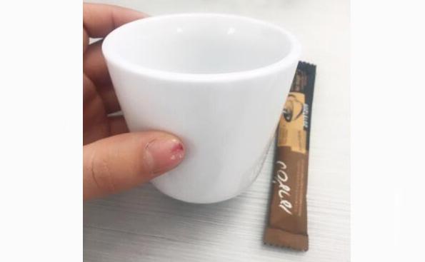 泰国高崇黑咖啡怎么样?高崇黑咖啡消水肿吗?