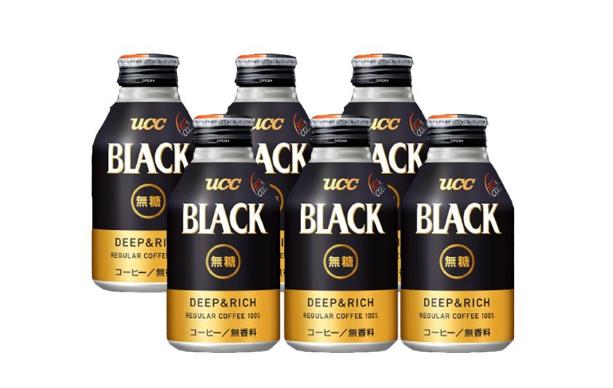 黑咖啡清肠吗?效果如何?