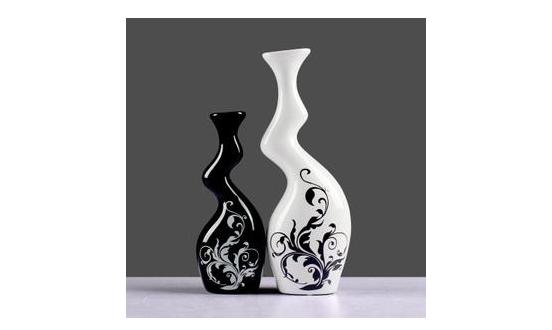 哪里有卖花瓶?淘宝上销量高的花瓶旗舰店推荐?